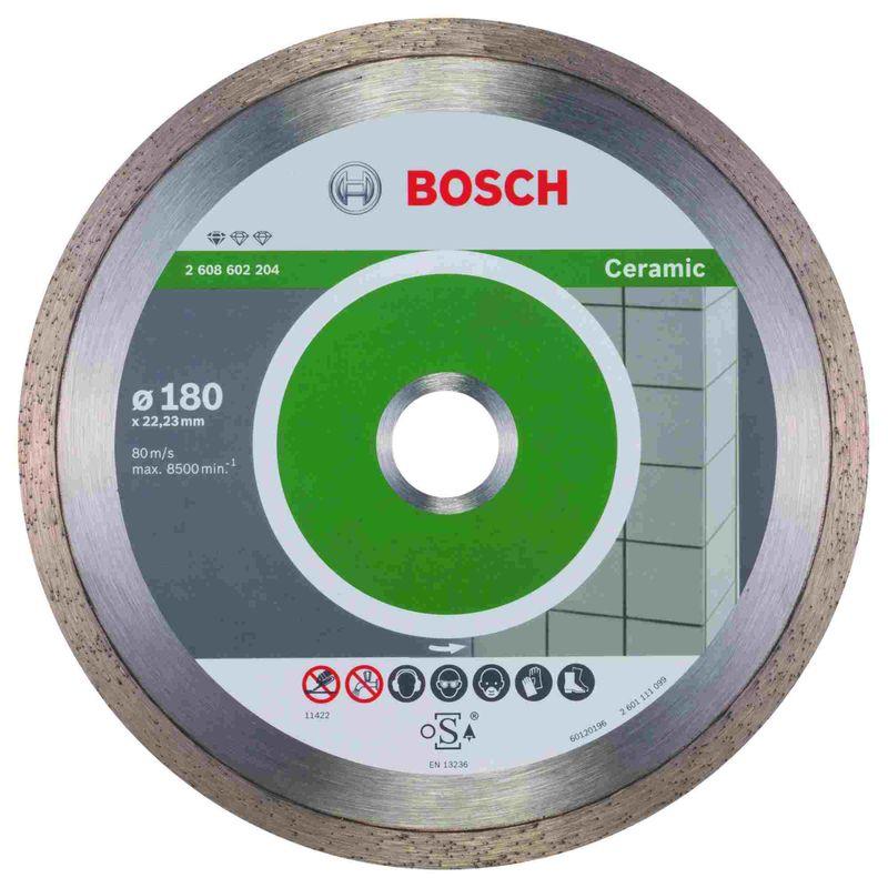 Disco-diamantado-liso-Bosch-Standard-for-Ceramic-180-x-2223-x-16-x-7mm