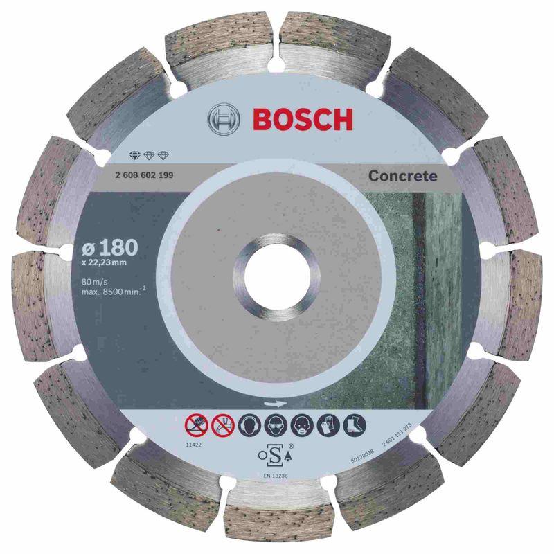 Disco-diamantado-segmentado-Bosch-Standard-for-Concrete-para-concreto-180-x-2223-x-2-x-10mm