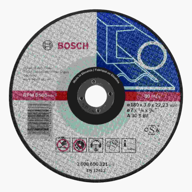Disco-de-Corte-Bosch-Expert-for-Metal-180x30mm-Centro-Reto