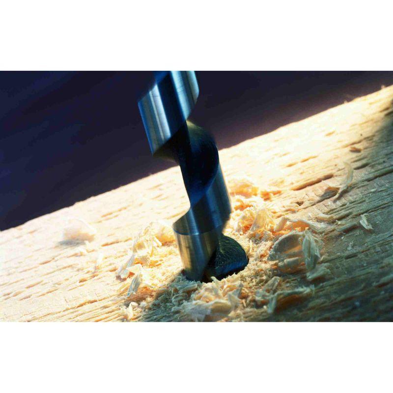 Broca-para-Madeira-Bosch-Serpentina-150mm--encaixe-hexagonal-7-16--