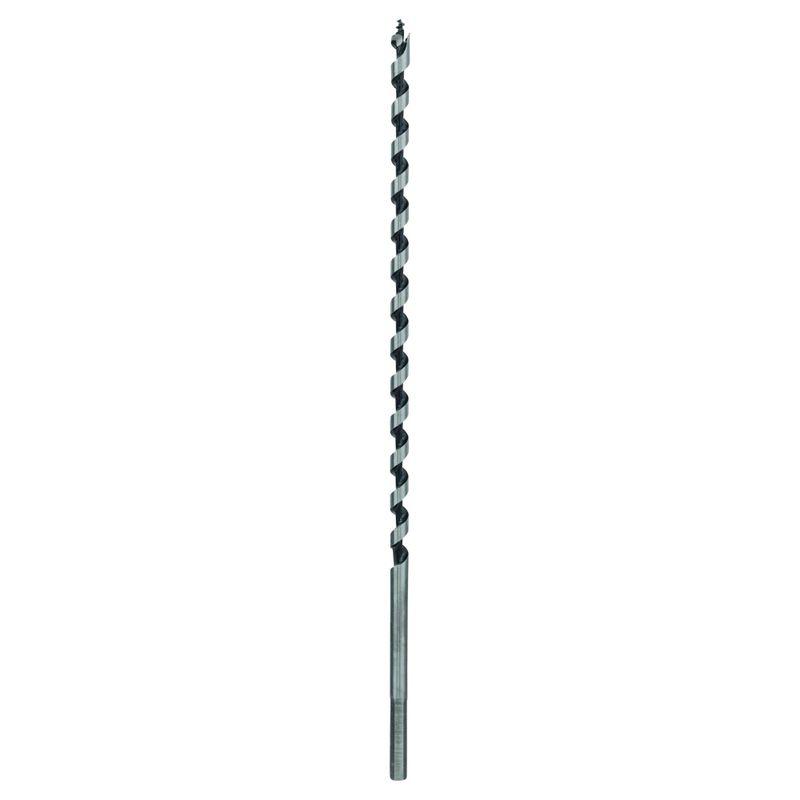 Broca-para-Madeira-Bosch-Serpentina-60mm--encaixe-hexagonal-3-16--