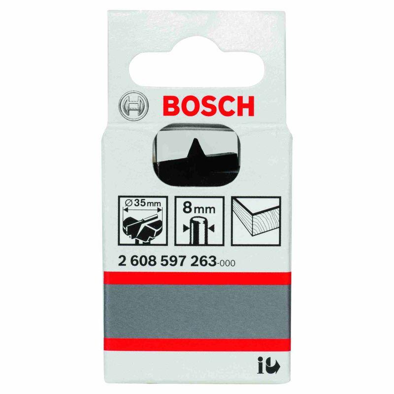 Broca-para-Madeira-Bosch-de-Aco-Rapido-para-fechaduras-350x560x80mm