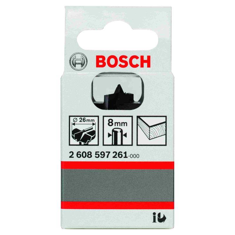 Broca-para-Madeira-Bosch-de-Aco-Rapido-para-fechaduras-260x560x80mm