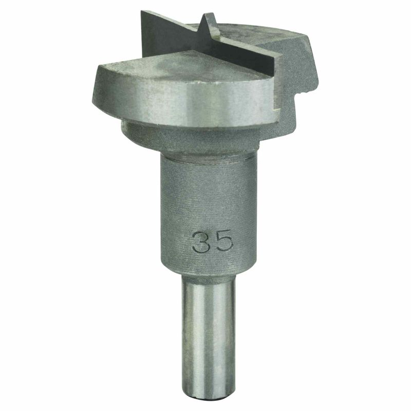Broca-para-Madeira-Bosch---ponta-de-Metal-Duro-para-fechaduras-350x560x80mm