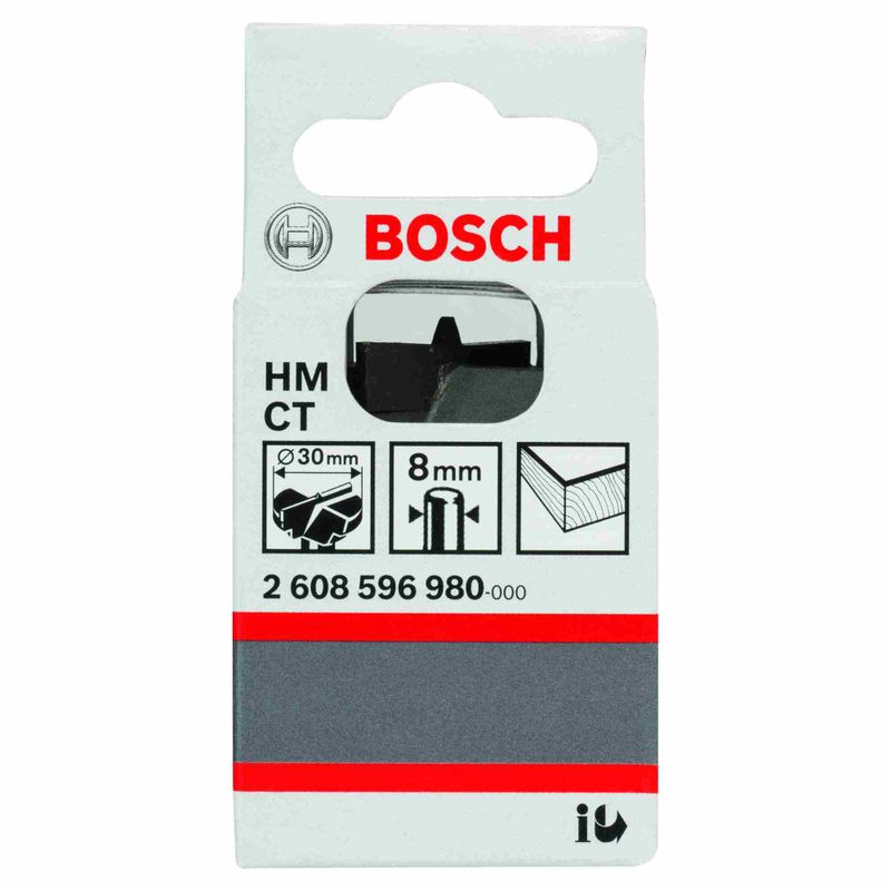 Broca-para-Madeira-Bosch---ponta-de-Metal-Duro-para-fechaduras-300x560x80mm