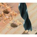 Broca-para-Madeira-Bosch-3-Pontas-de-Aco-Rapido-20mm--encaixe-hexagonal-1-4--