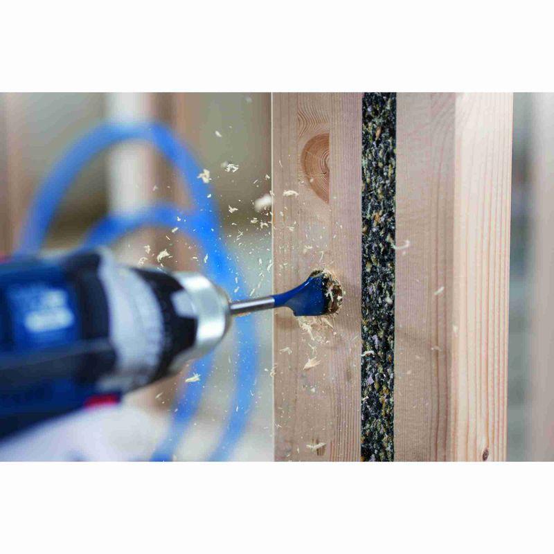 Broca-para-Madeira-Bosch-Chata-Self-Cut-Speed-190mm--encaixe-hexagonal-1-4--
