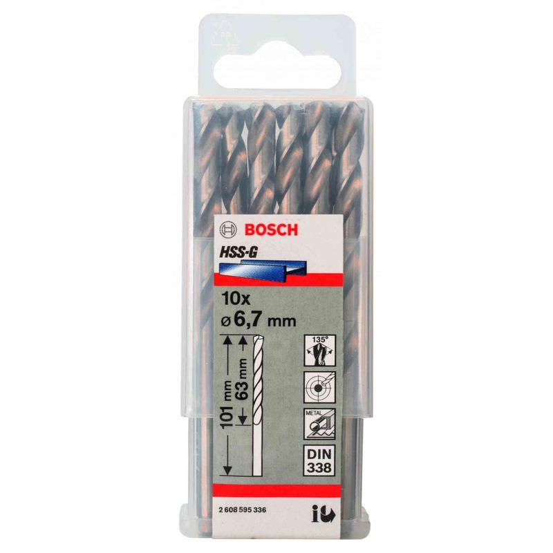 Broca-para-Metal-Bosch-Aco-Rapido-HSS-G-67mm---10-unidades