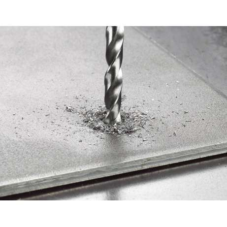 Broca-para-Metal-Bosch-Aco-Rapido-HSS-G-48mm---10-unidades