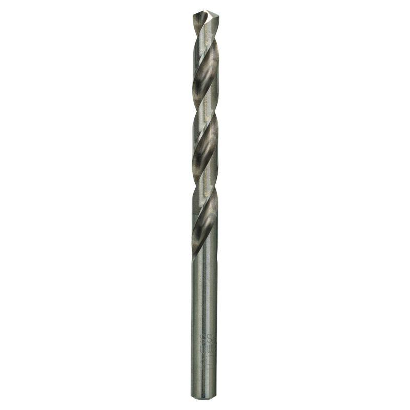 Broca-para-Metal-Bosch-Aco-Rapido-HSS-G-80mm---5-unidades