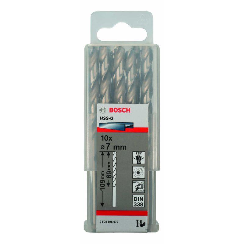 Broca-para-Metal-Bosch-Aco-Rapido-HSS-G-70mm---10-unidades
