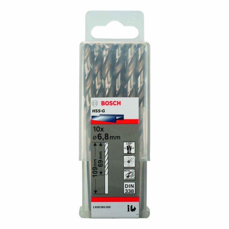Broca-para-Metal-Bosch-Aco-Rapido-HSS-G-68mm---10-unidades