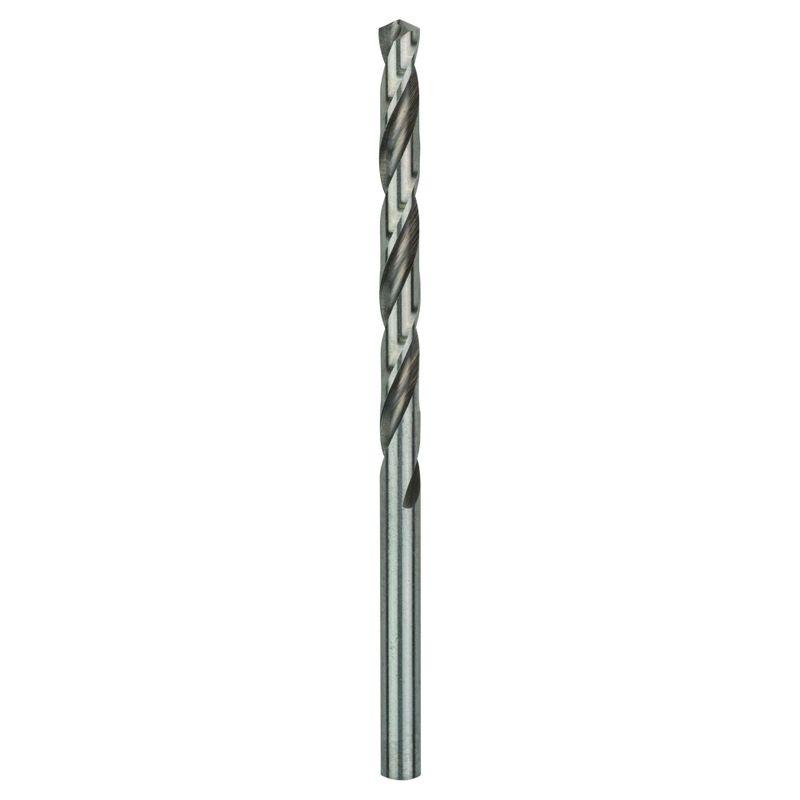 Broca-para-Metal-Bosch-Aco-Rapido-HSS-G-62mm---10-unidades