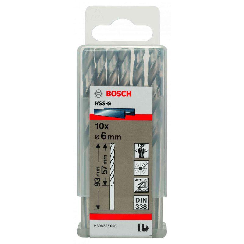Broca-para-Metal-Bosch-Aco-Rapido-HSS-G-60mm---10-unidades