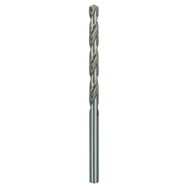 Broca-para-Metal-Bosch-Aco-Rapido-HSS-G-55mm---10-unidades