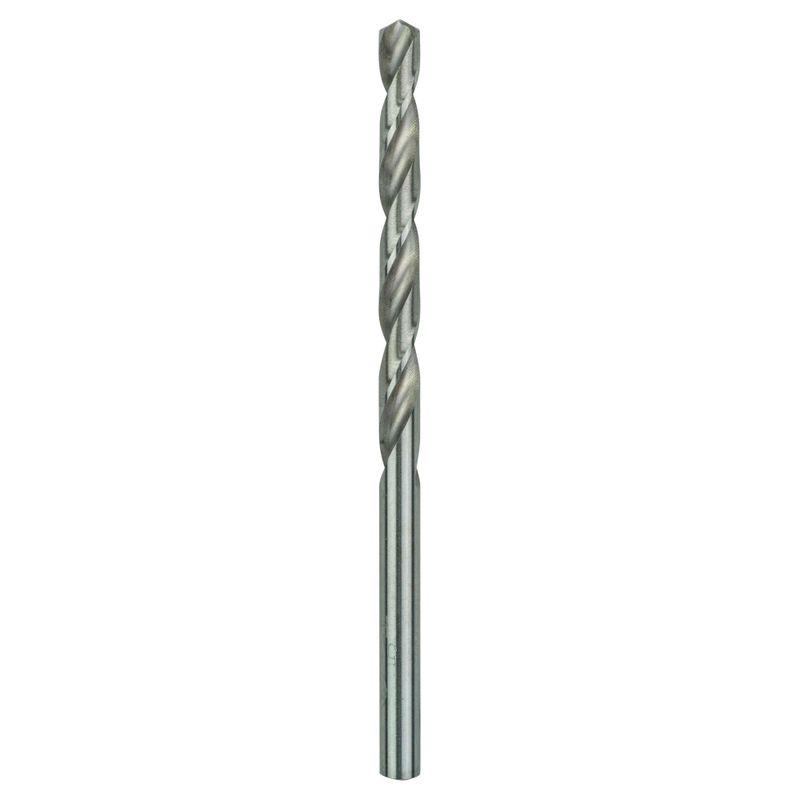 Broca-para-Metal-Bosch-Aco-Rapido-HSS-G-52mm---10-unidades