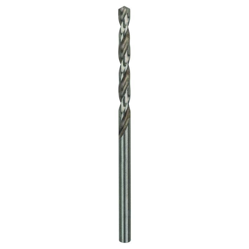Broca-para-Metal-Bosch-Aco-Rapido-HSS-G-42mm---10-unidades