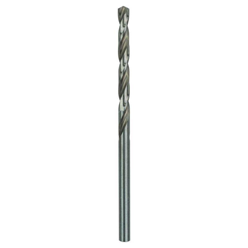 Broca-para-Metal-Bosch-Aco-Rapido-HSS-G-40mm---10-unidades
