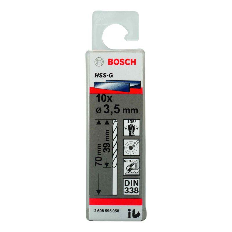 Broca-para-Metal-Bosch-Aco-Rapido-HSS-G-35mm---10-unidades
