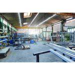 Broca-para-Metal-Bosch-Aco-Rapido-HSS-PointTeQ-130mm