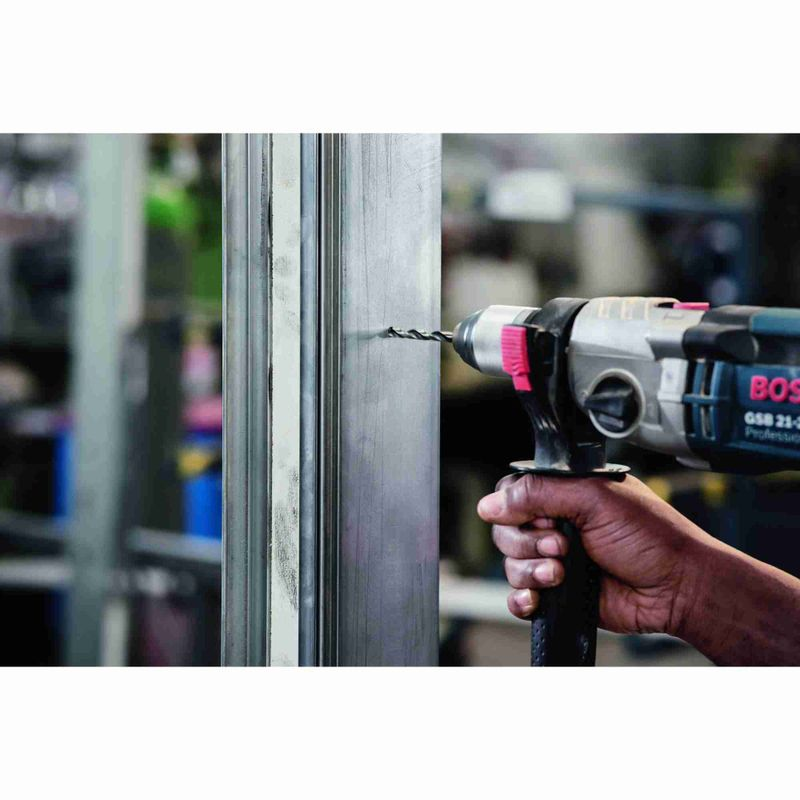 Broca-para-Metal-Bosch-Aco-Rapido-HSS-PointTeQ-40mm---2-unidades