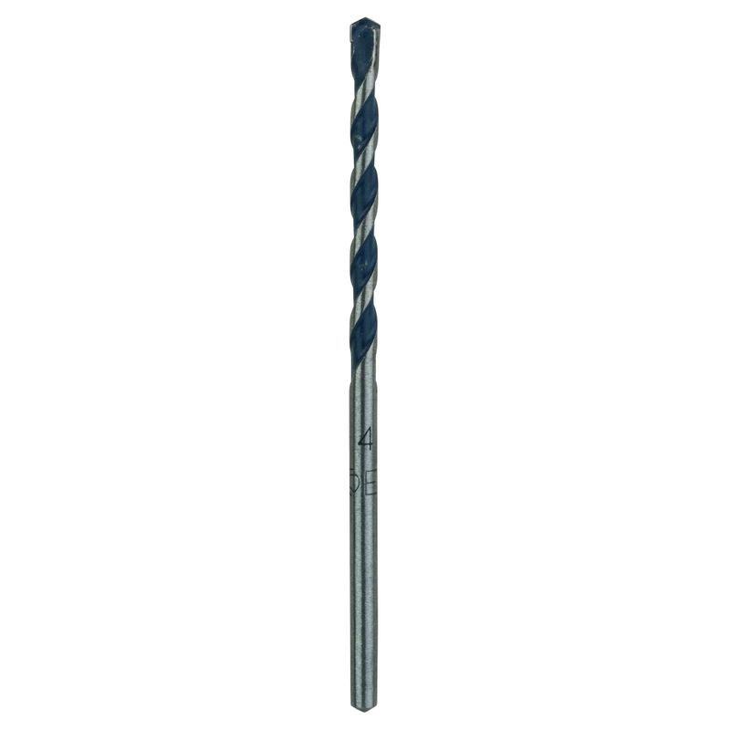Broca-Bosch-CYL-5-para-concreto-e-pedra-Cilindrico-Ø4-x-50-x-90mm