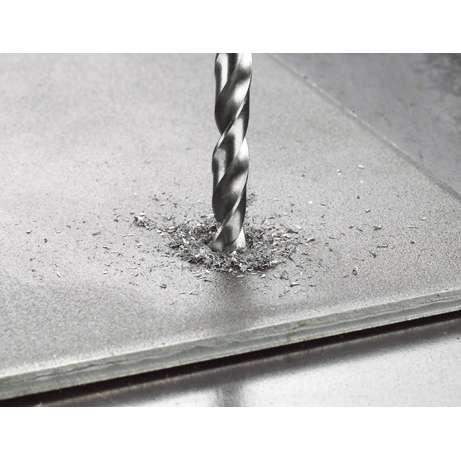 Broca-para-Metal-Bosch-Aco-Rapido-HSS-G-ProBox-10-100mm---19-unidades