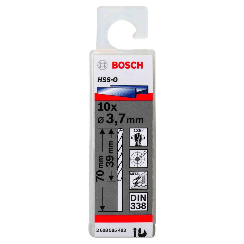 Broca-para-Metal-Bosch-Aco-Rapido-HSS-G-37mm---10-unidades