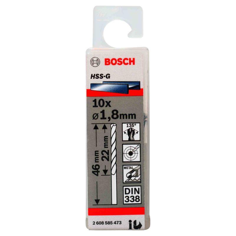 Broca-para-Metal-Bosch-Aco-Rapido-HSS-G-18mm---10-unidades