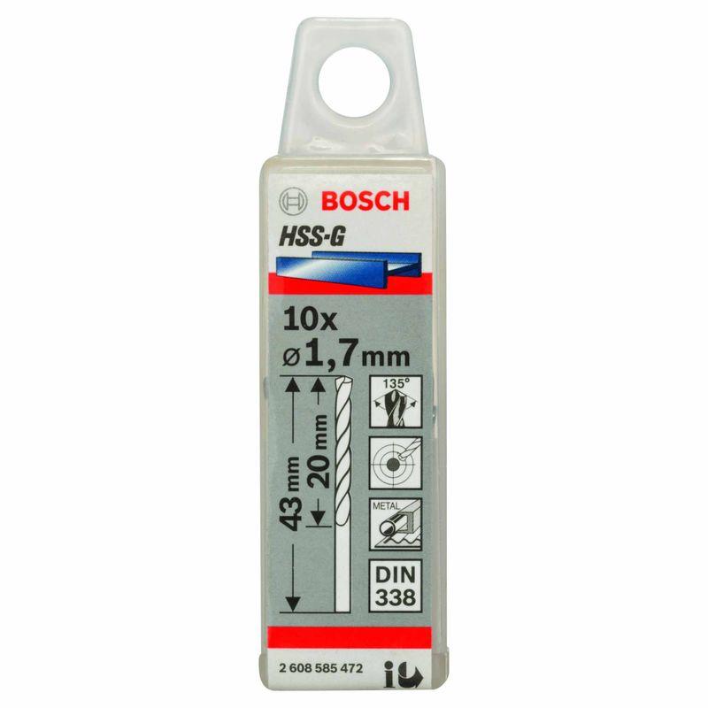 Broca-para-Metal-Bosch-Aco-Rapido-HSS-G-17mm---10-unidades