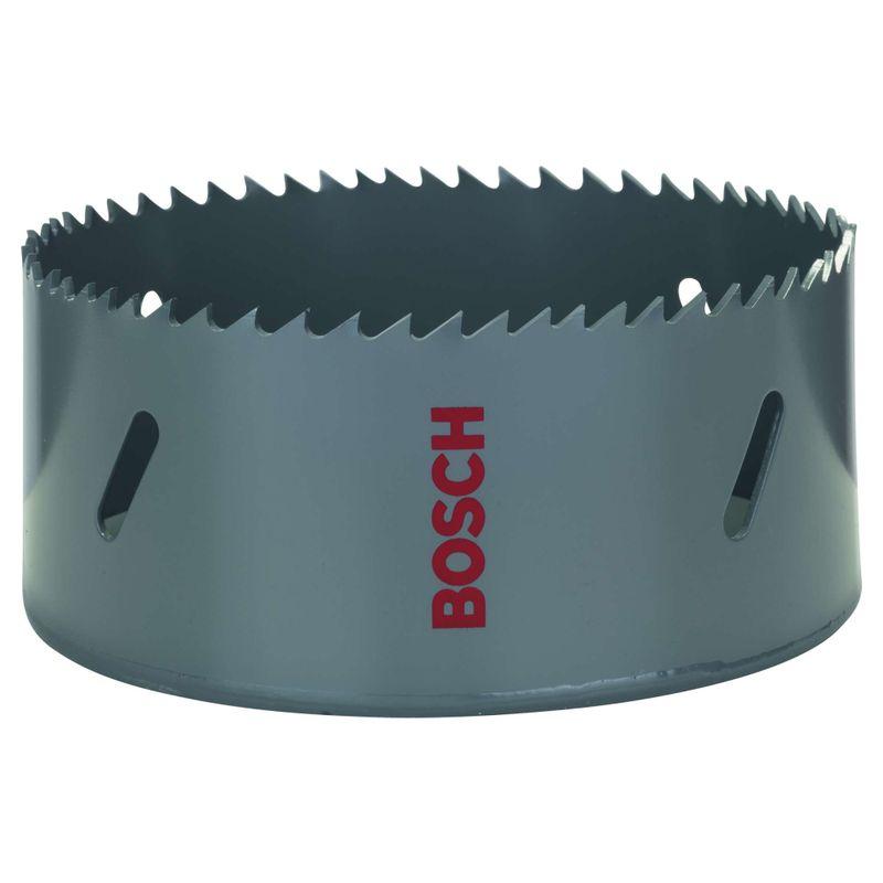 Serra-copo-Bosch-bimetalica-HSS---adicao-de-cobalto-para-adaptador-standard-111mm-4.3-8