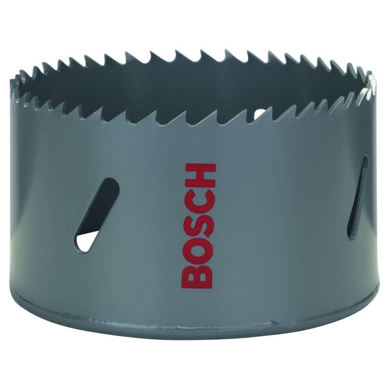 Serra-copo-Bosch-bimetalica-HSS---adicao-de-cobalto-para-adaptador-standard-86mm-3.-3-8