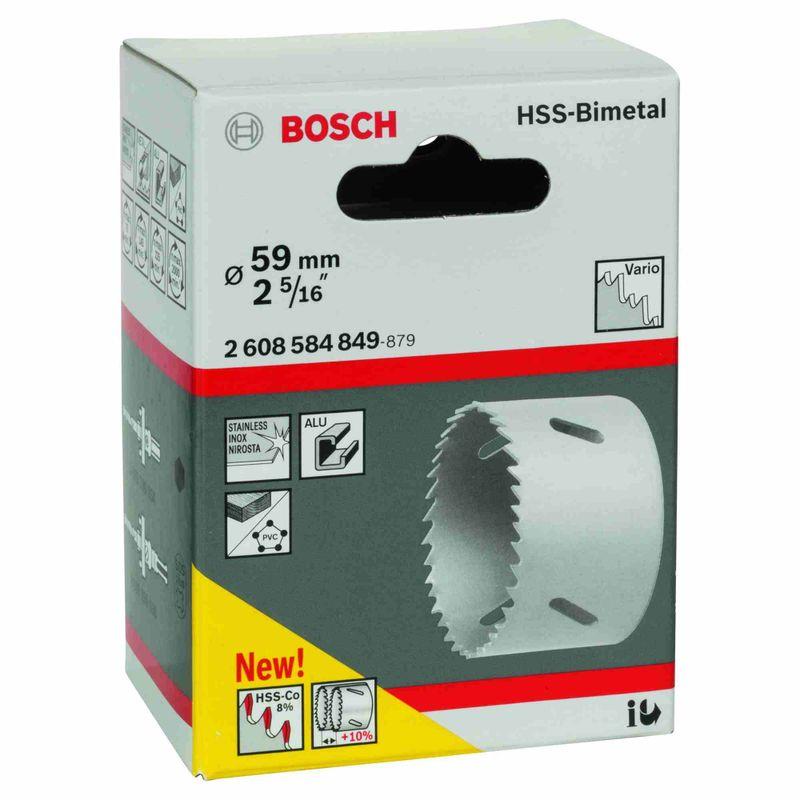 Serra-copo-Bosch-bimetalica-HSS---adicao-de-cobalto-para-adaptador-standard-59mm-2.-5-16