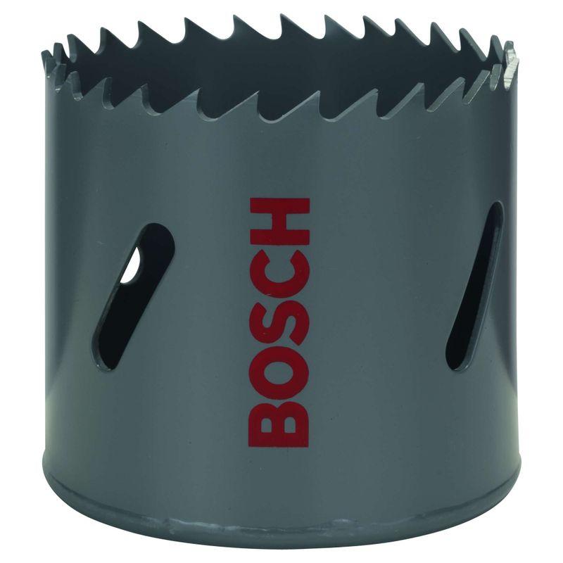 Serra-copo-Bosch-bimetalica-HSS---adicao-de-cobalto-para-adaptador-standard-56mm-2.-3-16