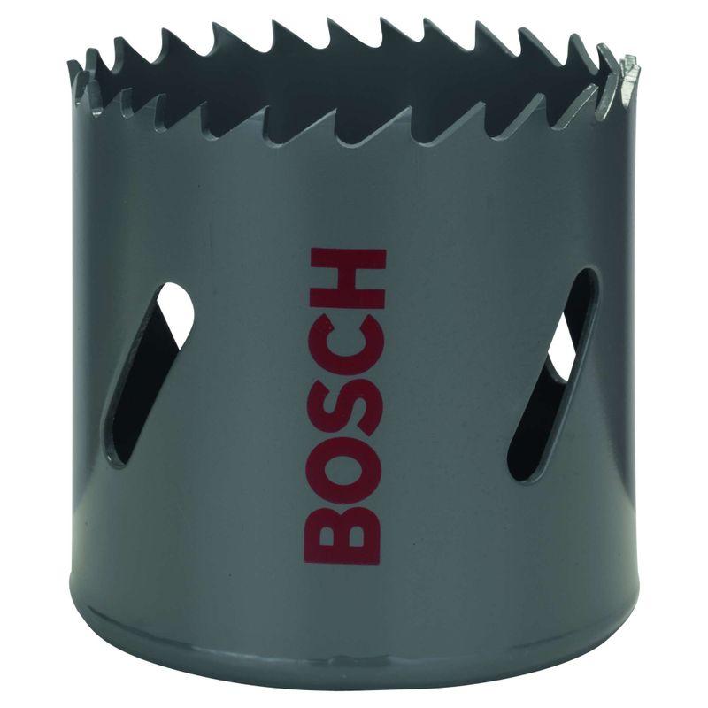 Serra-copo-Bosch-bimetalica-HSS---adicao-de-cobalto-para-adaptador-standard-52mm-2.-1-4