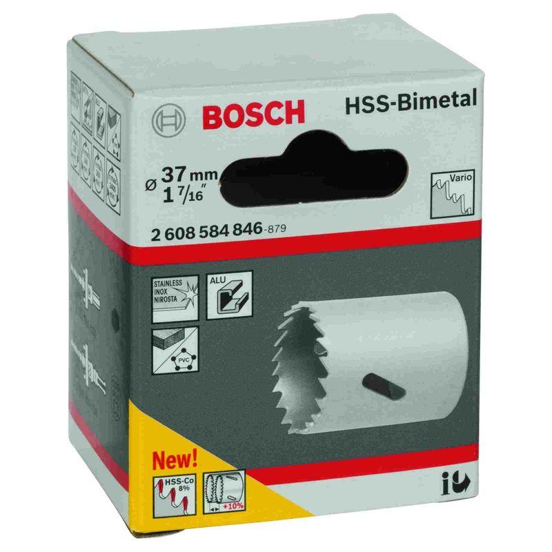 Serra-copo-Bosch-bimetalica-HSS---adicao-de-cobalto-para-adaptador-standard-37mm-1.7-16