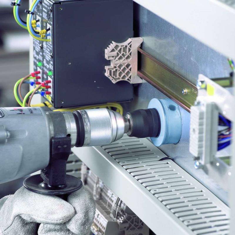 Serra-copo-Bosch-special-for-Sheet-Metal-60mm-2-3-8-