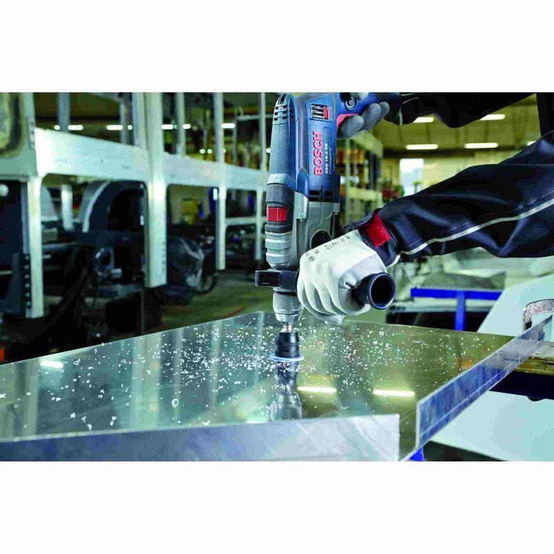 Serra-copo-Bosch-special-for-Sheet-Metal-33mm-1-5-16-