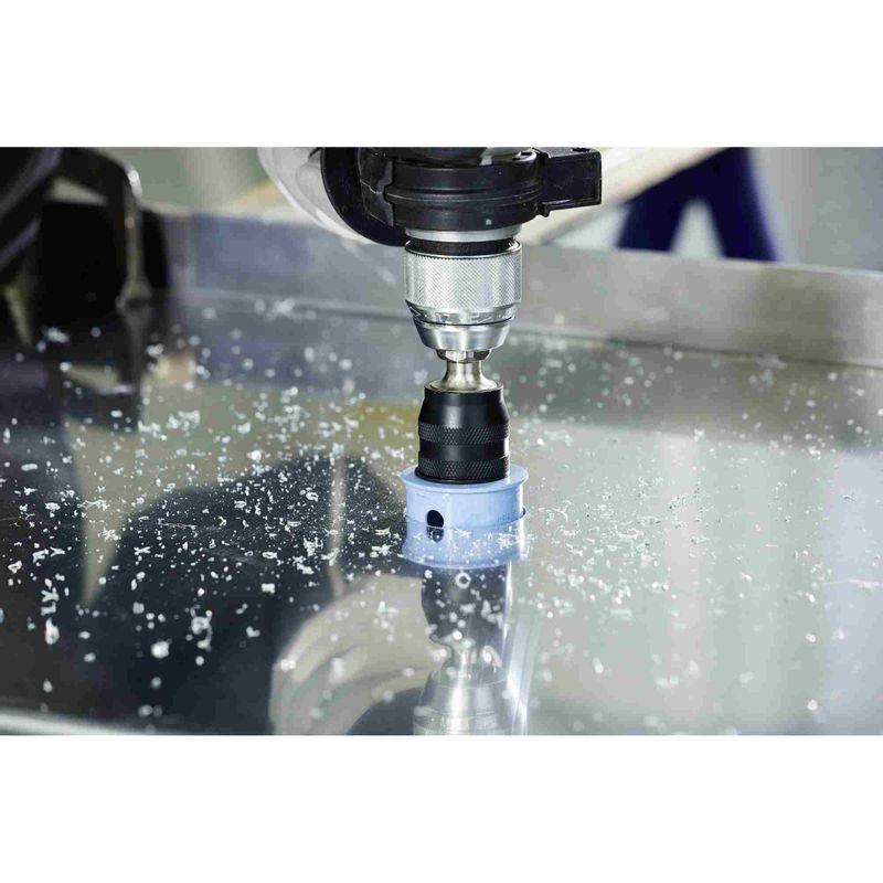 Serra-copo-Bosch-special-for-Sheet-Metal-19mm-3-4-