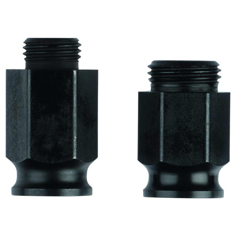 Jogo-de-6-porcas-adaptadoras-power-change-para-serra-copo