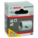 Serra-copo-Bosch-bimetalica-HSS---adicao-de-cobalto-para-adaptador-standard-43mm-1.11-16-