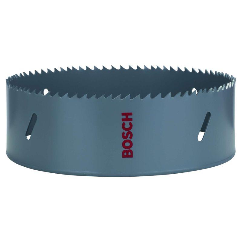 Serra-copo-Bosch-bimetalica-HSS---adicao-de-cobalto-para-adaptador-standard-152mm-6-