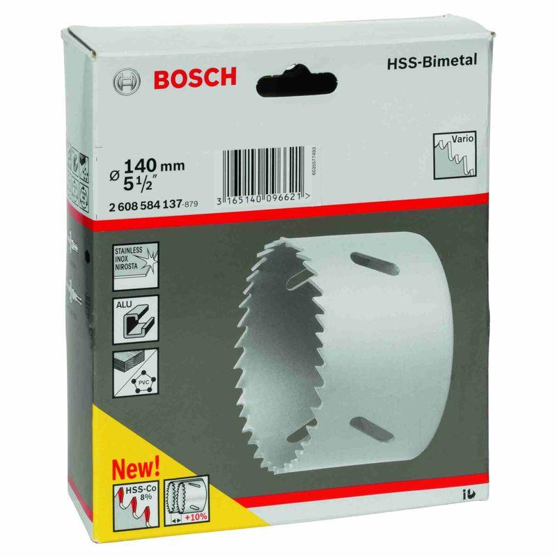 Serra-copo-Bosch-bimetalica-HSS---adicao-de-cobalto-para-adaptador-standard-140mm-5.1-2-