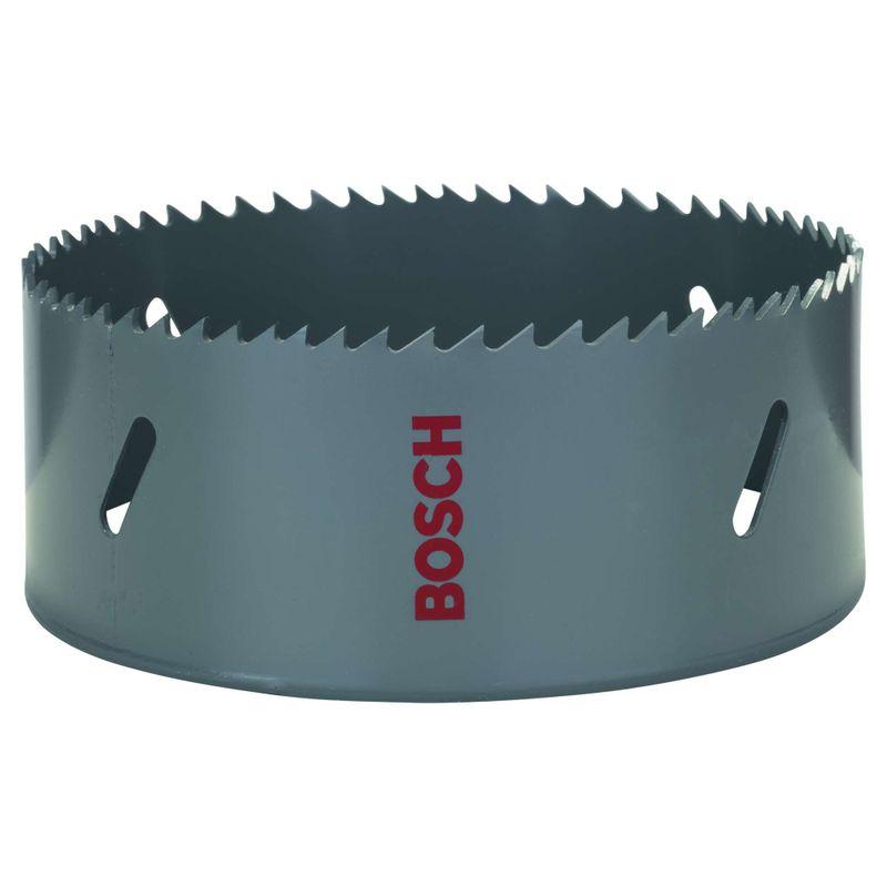 Serra-copo-Bosch-bimetalica-HSS---adicao-de-cobalto-para-adaptador-standard-121mm-4.3-4-