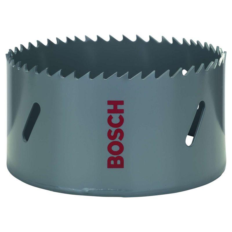 Serra-copo-Bosch-bimetalica-HSS---adicao-de-cobalto-para-adaptador-standard-95mm-3.3-4-