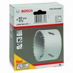 Serra-copo-Bosch-bimetalica-HSS---adicao-de-cobalto-para-adaptador-standard-92mm-3.5-8-
