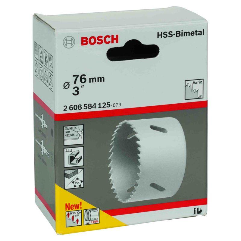 Serra-copo-Bosch-bimetalica-HSS---adicao-de-cobalto-para-adaptador-standard-76mm-3-