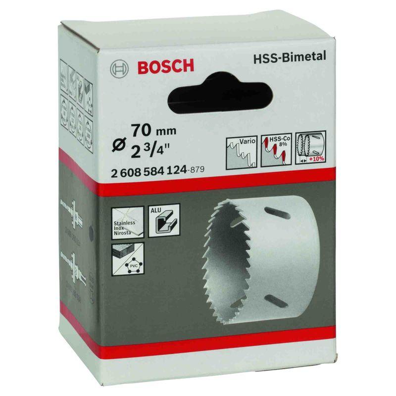 Serra-copo-Bosch-bimetalica-HSS---adicao-de-cobalto-para-adaptador-standard-70mm-2.3-4