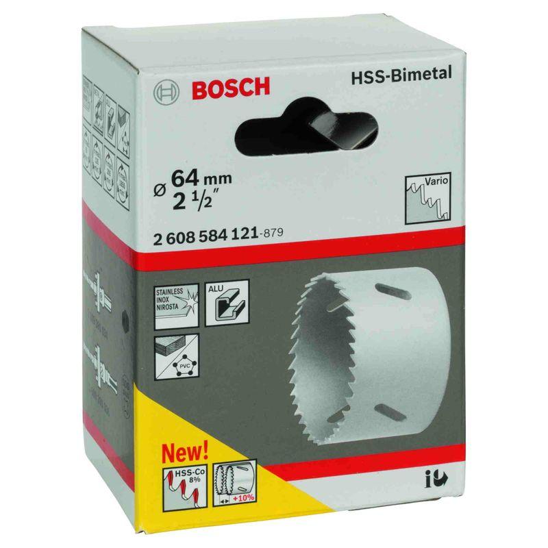 Serra-copo-Bosch-bimetalica-HSS---adicao-de-cobalto-para-adaptador-standard-64mm-2.1-2-