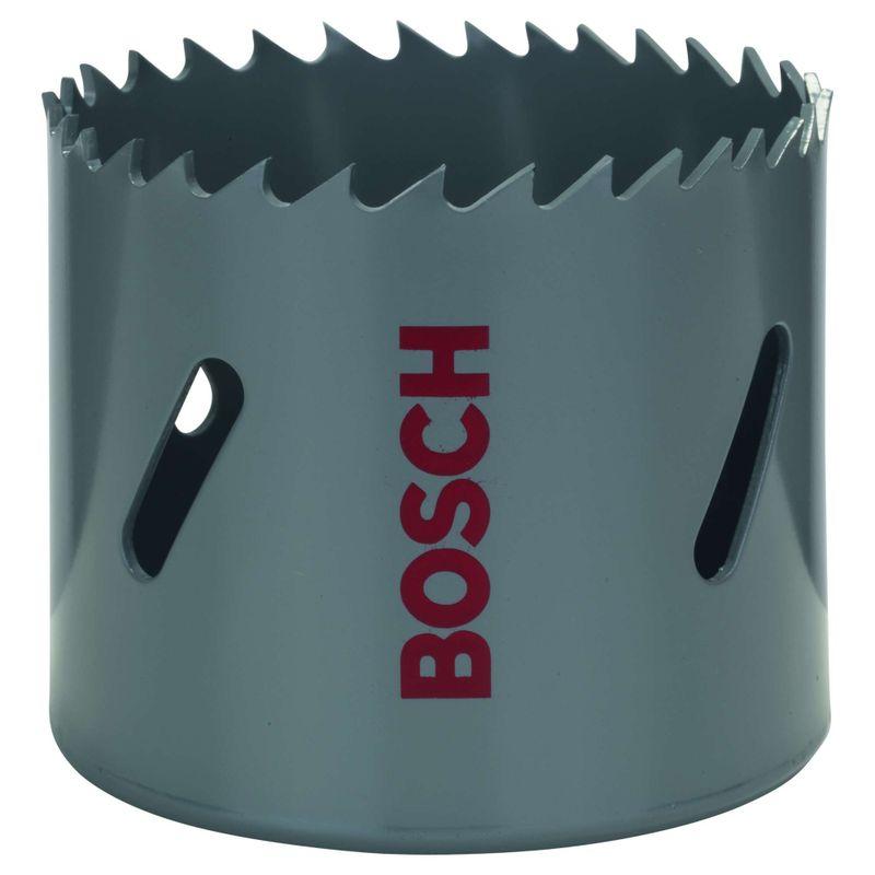 Serra-copo-Bosch-bimetalica-HSS---adicao-de-cobalto-para-adaptador-standard-60mm-2.3-8-